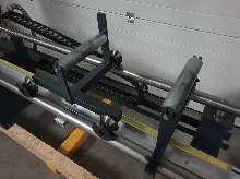 Усорезный станок с двумя пилами Elumatec DG 79 фото на Industry-Pilot