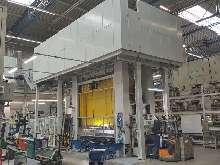 Пресс для литьевого прессования LASCO TZP 800  фото на Industry-Pilot