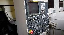 Токарный станок с ЧПУ NAKAMURA WT 20 II фото на Industry-Pilot