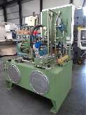 Hydraulic unit Herion SSPU 630 photo on Industry-Pilot