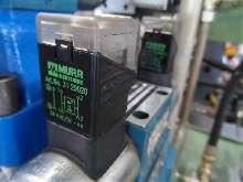 Гидравлический агрегат Herion SSPU 630 фото на Industry-Pilot