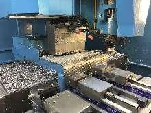 Обрабатывающий центр - универсальный CHIRON FZ 18 L фото на Industry-Pilot