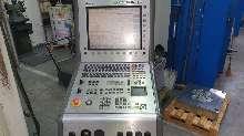 Обрабатывающий центр - универсальный DMG-DECKEL-MAHO DMU 70 фото на Industry-Pilot