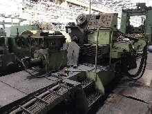 Вальцешлифовальный станок SCHMALTZ WRG 800 x 6000 фото на Industry-Pilot