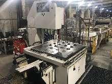 Ленточнопильный станок по металлу - вертик. BEHRINGER LPS 60 T фото на Industry-Pilot