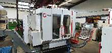 Machining Center - Universal Hermle C800U photo on Industry-Pilot