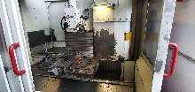 Milling Machine - Universal Hermle UWF 900 E photo on Industry-Pilot