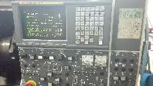 Токарный станок с ЧПУ NAKAMURA WT 20 M фото на Industry-Pilot
