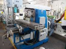 Milling Machine - Universal Stanko 6P83 photo on Industry-Pilot