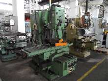 Milling Machine - Vertical WMW Heckert FSS 315 V/2 photo on Industry-Pilot