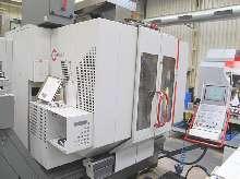 Обрабатывающий центр - универсальный HERMLE C 20 U фото на Industry-Pilot