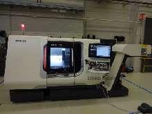CNC Turning Machine GILDEMEISTER NEF 400 photo on Industry-Pilot
