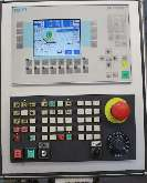 Плоско шлифовальный станок - гориз. ABA / ZIERSCH & BALTRUSCH Starline 600E NC-SP фото на Industry-Pilot