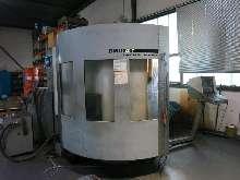 Обрабатывающий центр - универсальный DECKEL-MAHO DMU 80 T 426/430 фото на Industry-Pilot