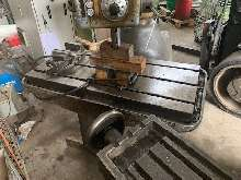 Radial Drilling Machine GIRADS GS01 photo on Industry-Pilot