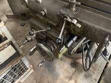 Обрабатывающий центр - универсальный CINCINNATI A80 фото на Industry-Pilot