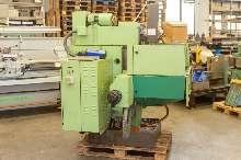 Инструментальный фрезерный станок - универс. MAHO MAHO 500 W фото на Industry-Pilot
