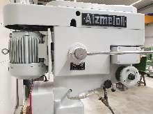 Сверлильный станок со стойками Alzmetall AB 4 SJ MK4 фото на Industry-Pilot