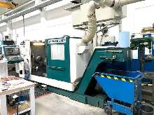CNC Turning Machine MONFORTS RNC 5 photo on Industry-Pilot