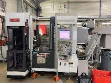 CNC Turning and Milling Machine MORI SEIKI NT 1000 WZM photo on Industry-Pilot