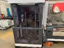 Токарно фрезерный станок с ЧПУ MORI SEIKI NT 1000 WZM фото на Industry-Pilot
