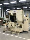 Gear grinding machines butts REISHAUER NZA photo on Industry-Pilot