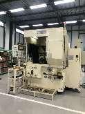 Зубошлифовальный станок торцовочный REISHAUER NZA фото на Industry-Pilot