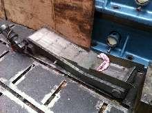 Зубофрезерный станок обкатного типа - вертик. MODUL ZFWZ 2000/3 фото на Industry-Pilot