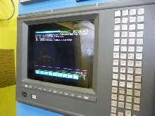 Круглошлифовальный станок для наружных поверхностей JUNKER Quickpoint 5002/20 фото на Industry-Pilot