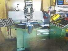 Jig Boring Machine FEHLMANN Picomax 51 CNC photo on Industry-Pilot