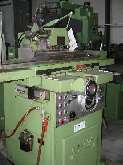 Surface Grinding Machine TRIPET MHPE 500 1980 photo on Industry-Pilot