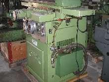 Плоскошлифовальный станок TRIPET MHPE 500 фото на Industry-Pilot