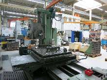 Horizontal Boring Machine TOS W100A photo on Industry-Pilot