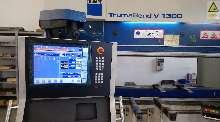 Листогибочный пресс - гидравлический Trumpf TrumaBend V 1300 фото на Industry-Pilot