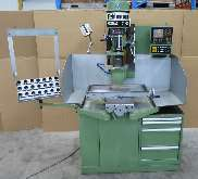 Bench Drilling Machine FEHLMANN Picomax 51DC photo on Industry-Pilot