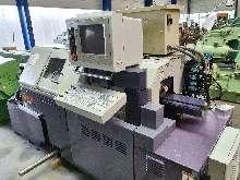 Прутковый токарный автомат продольного точения CITIZEN M 20 Langdrehautomat фото на Industry-Pilot