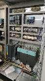 Карусельно-токарный станок одностоечный TOS SKQ 12 фото на Industry-Pilot