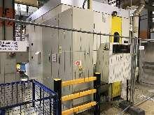 Обрабатывающий центр - горизонтальный GROB BZ 600 SIEMENS 840 фото на Industry-Pilot