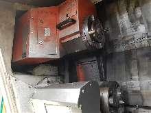 Токарный станок с ЧПУ BOEHRINGER VDF 315 DR-4 купить бу