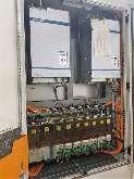 Токарный станок с ЧПУ BOEHRINGER VDF 315 DR-4 фото на Industry-Pilot