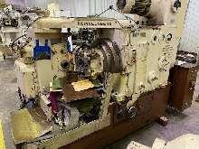 Spiral Bevel Gear Cutting Machine KLINGELNBERG AFK 151 photo on Industry-Pilot