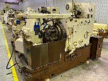 Оборудование для конических колес с круговым зубом KLINGELNBERG AFK 151 370 mm купить бу