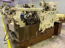 Spiral Bevel Gear Cutting Machine KLINGELNBERG AFK 151 370 mm photo on Industry-Pilot