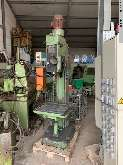 Drilling Machine WEBO Vario 40 photo on Industry-Pilot