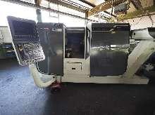 Токарный станок с ЧПУ DMG Mori Seiki CTX 310 Ecoline купить бу