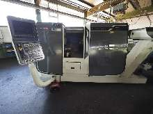 Токарный станок с ЧПУ DMG Mori Seiki CTX 310 Ecoline фото на Industry-Pilot