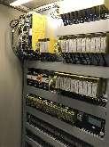 Круглошлифовальный станок для наружных поверхностей JUNKER Jumat 5002/50 фото на Industry-Pilot