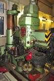 Радиально-сверлильный станок WMW MAGDEBURG BR 56x1600 фото на Industry-Pilot
