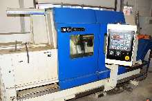 CNC Turning Machine - Inclined Bed Type NILES DFS 2-2 CNC photo on Industry-Pilot