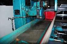 Плоскошлифовальный станок BLOHM HFS 12.3 фото на Industry-Pilot